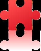 service icon 4