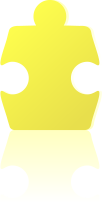 service icon 6