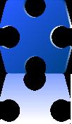 service icon 5