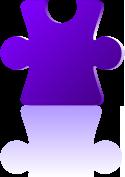 service icon 7